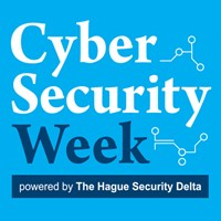 logo-cyber-securityweek-blue_400.jpg