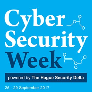 logo-cyber-securityweek-blue_320.jpg