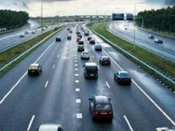 propositie betrouwbare mobiliteit 240