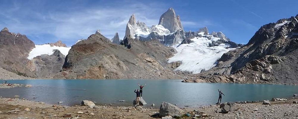 Traineeblog_december_Fitz_Roy_01122017_800.jpg