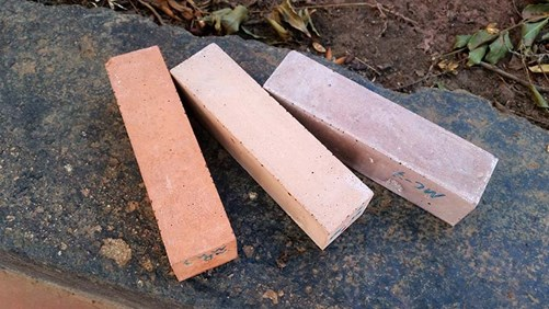 Cold_ceramic_bricks_Malawi_TNO_cold_fired_bricks_08122017_800.jpg
