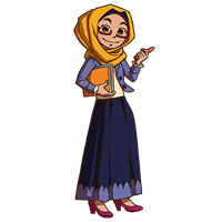 Mathematics_education_refugees_Lebanon_characters_teacher_14122017_400.png