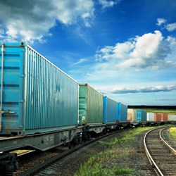 rail-containers_400.jpg