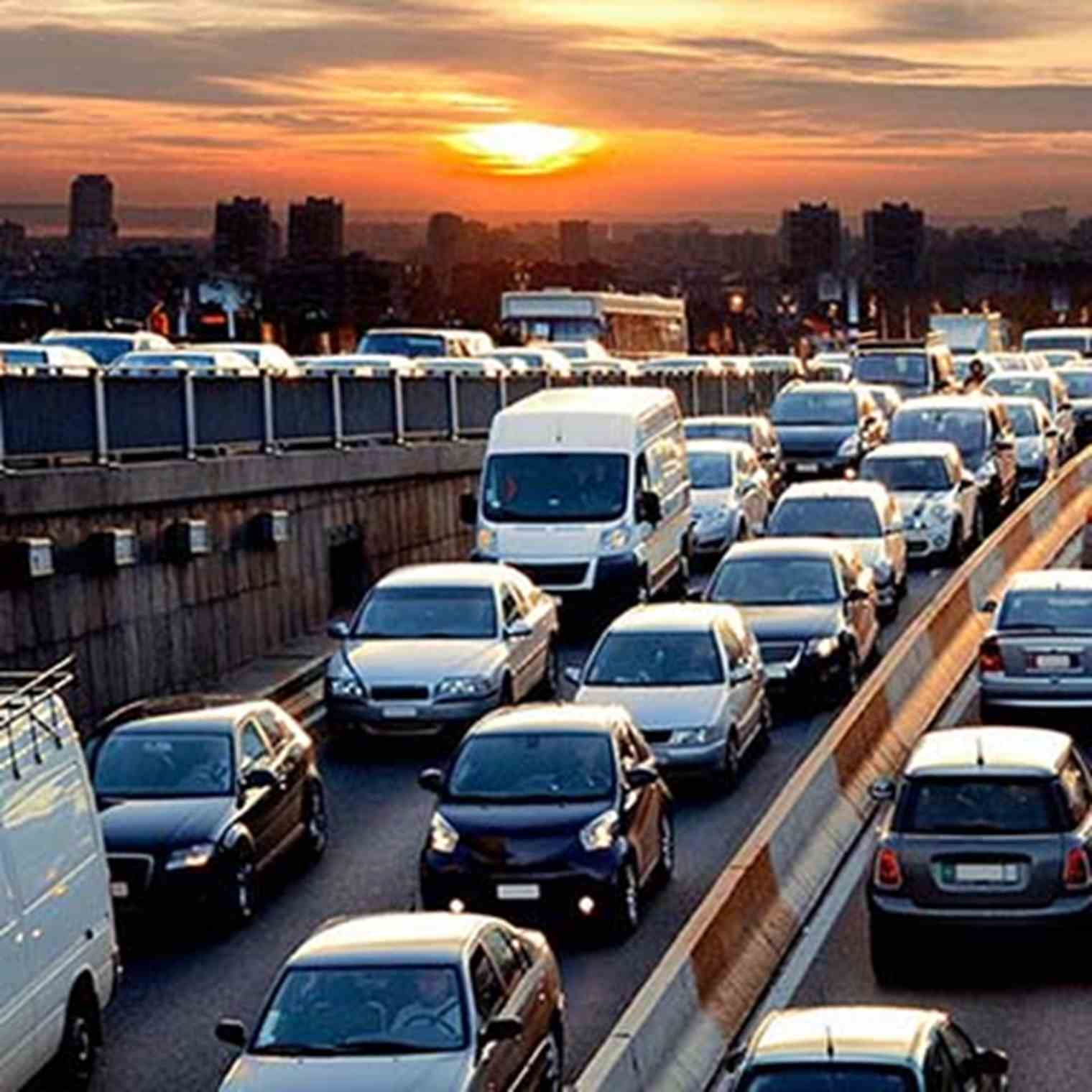 Experimental Biodegradable Traffic >> Measuring Real World Emissions With Tno S Smart Emissions