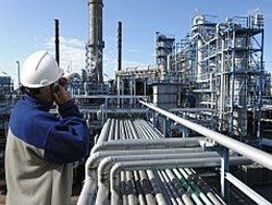EFFECTS is used for safety analysis in the chemical industry