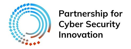 Logo Partnership For Cyber Security Innovation