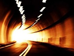 tunnel_2401