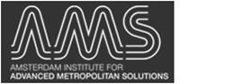 Amsterdam Institute of Advanced Metropolitann Solutions
