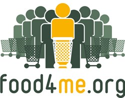 Food4Me_logo_RGB
