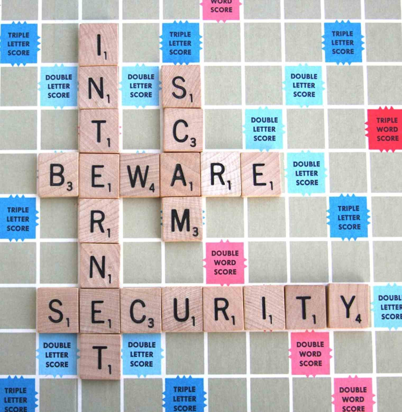 Cyber Security & Robustness | TNO