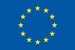 eu_flag_yellow_high_800.jpg