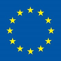 eu_flag_yellow_high_400.jpg
