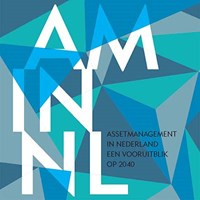 Assetmanagement in Nederland