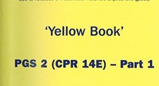 yellow_book_open_2_400.jpg