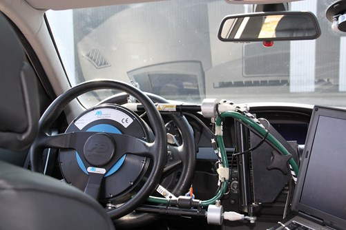 Vehicle_Instrumentation.JPG