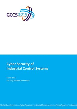 Cyber_Security_Industrial_Control_Systems_cover.jpg