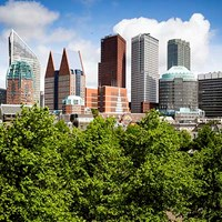 smart_city_den_haag_skyline_400.jpg