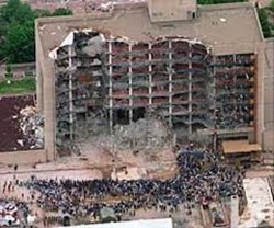 Oklahoma_City_bombing_240.jpg