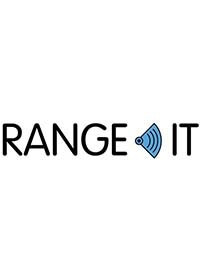 range-it_logo_200.jpg
