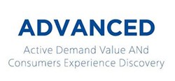 ADVANCED_logo_400.jpg