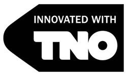 TNO_innovated_with_LABEL_400.jpg