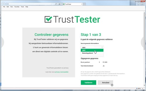 TrustTester_window800.jpg