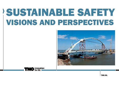 sustainable_safety_visions_and_Perspectives_symposium_omslag_800.jpg