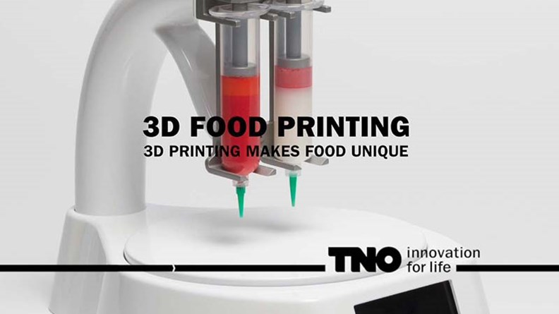 3d_food_printing_screen_17032016_800.jpg