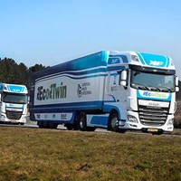 DAF_EcoTwin_participating_European_Truck_Platooning_22032016_400.jpg