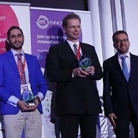 EIT_Innovation_Award_Winners_2016_26042016_400.jpg
