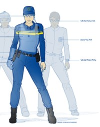TNO_Wearables_webpic_overview.jpg