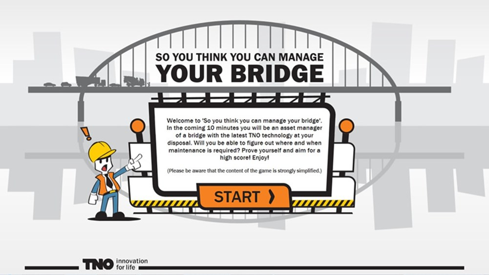 SoYouThinkYouCanManageYourBridge_800.jpg