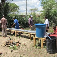 Successful_test_ new_clean_water_technology_Tanzania_12072016_400.jpg