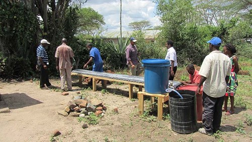 Successful_test_ new_clean_water_technology_Tanzania_12072016_800.jpg