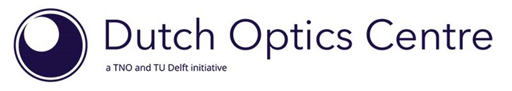 Dutch_Optics_Centre_logo_800.jpg