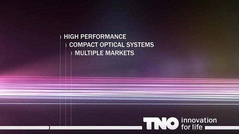 optics_tno_screen.jpg