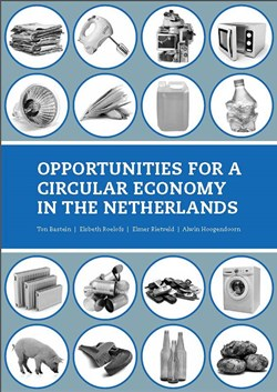 Opportunities_for_a_circular_economy_in_The_Netherlands_566.jpg