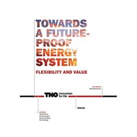Towards_a_futureproof_energy_system_cover_400.jpg