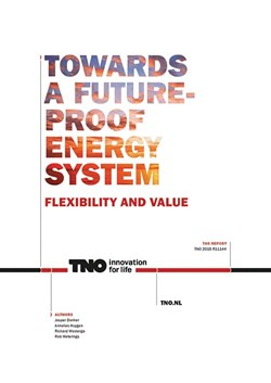 Towards_a_futureproof_energy_system_cover_506.jpg