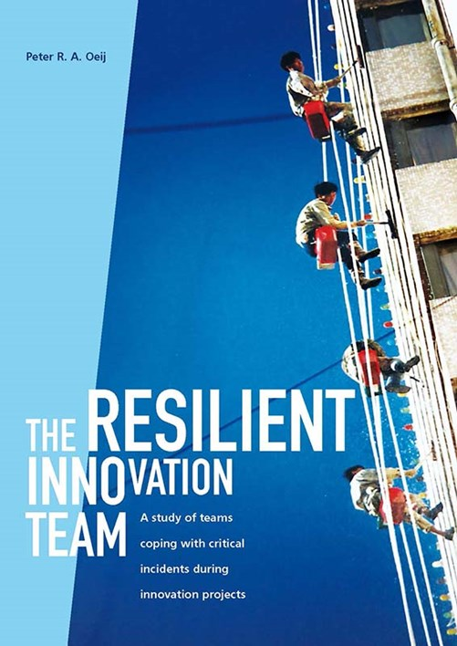 Resilient_Innovation_Team_Peter_Oeij_cover_566.jpg