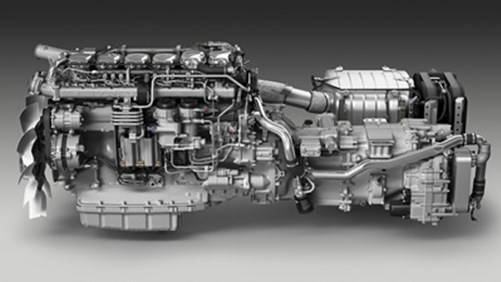 HD_Powertrain_400.jpg