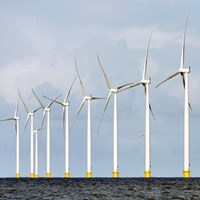 RenewableEnergy_400.jpg