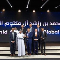 MBR_Global_Water_Award_Dubai_01052017_400.jpg
