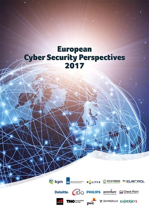 European_Cyber_Security_Perspectives_2017_cover_566.jpg