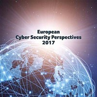 European_Cyber_Security_Perspectives_2017_cover_400.jpg