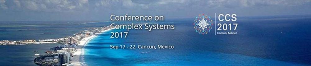 Conference_on_Complex_Systems_2017_22052017_800.jpg