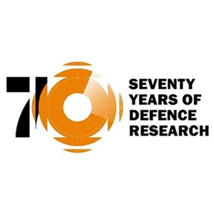 70_years_defence_research_banner.jpg