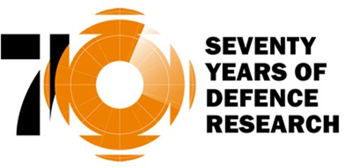 LOGO 70 years Defence Research_400.jpg
