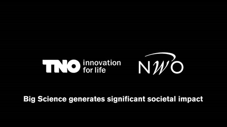 NWO_en_TNO_Big_Science_screen_07082017_800.jpg